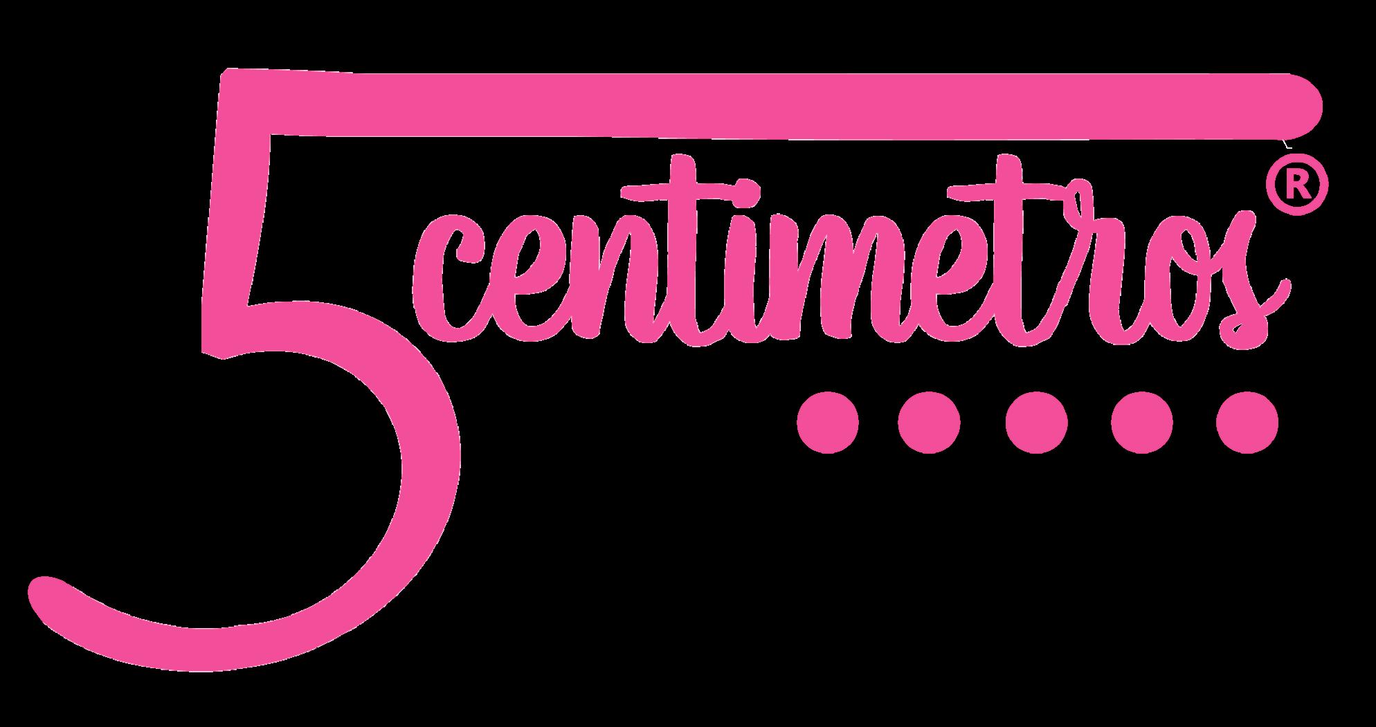 5centimetros