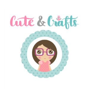 cute and crafts