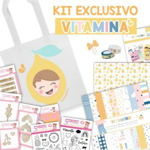 kit-scrapbooking-exclusivo-vitamina
