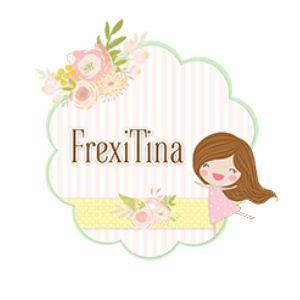 scrapbooking frexitina