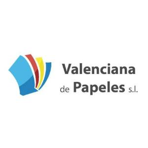 valenciana de papeles